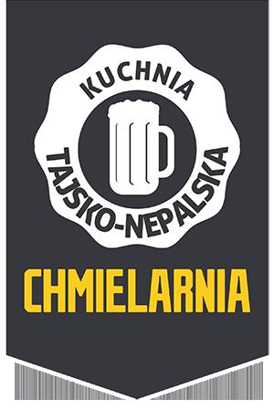 Chmielarnia – multitap / kuchnia tajsko-nepalska